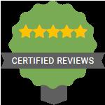 Vanquest Reviews