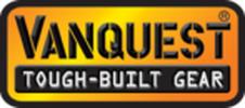 Vanquest Logo