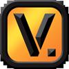 Vanquest Logo